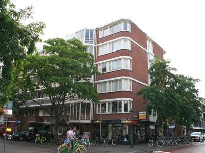 Frederikstraat 313 in 'S-Gravenhage 2514 LC