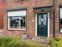Nieuwstraat 92 in Dinxperlo 7091 DJ