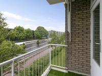 Burgemeester Freijterslaan 40 in Roosendaal 4703 EP