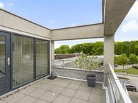 Markkant 86 in Oosterhout 4906 KD