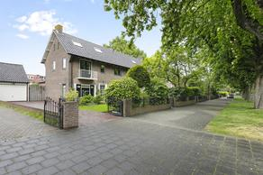 Johannes Geradtsweg 140 in Hilversum 1222 RA