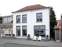 Boxbergerweg 166 in Deventer 7413 EM