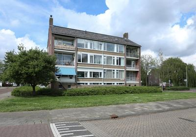 Tesselschadelaan 8 in Uithoorn 1422 JC