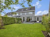 Rijnlanderlaan 2 in Barneveld 3772 WL