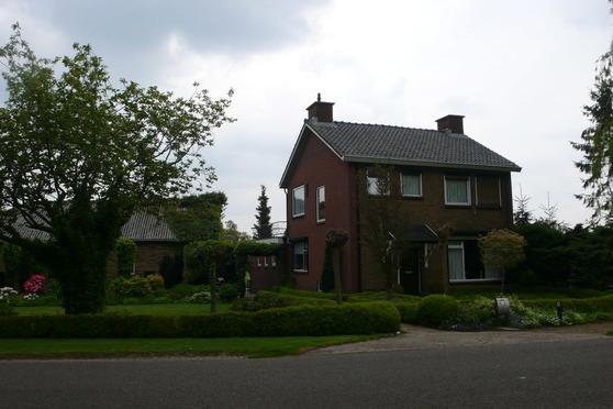 Oldegoorweg 28 in Didam 6942 PD