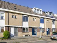 Laurierhof 29 in Papendrecht 3355 RM