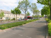 Fransebaan 484 in Eindhoven 5627 RH