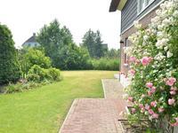 Jonenweg 5 323 in Giethoorn 8355 CN