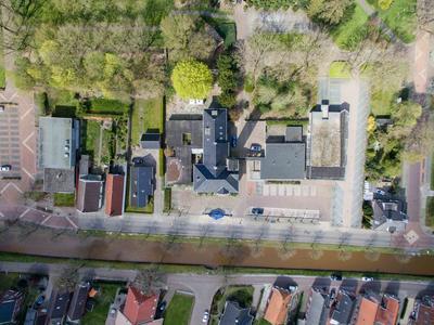 Ds. Sicco Tjadenstraat C 52 in Nieuwe Pekela 9663 RC
