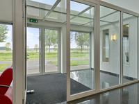 Gompenstraat 21 A in Waalwijk 5145 RM