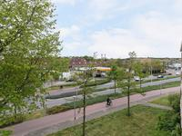 Beeklaan 72 in Noordwijk 2201 BE