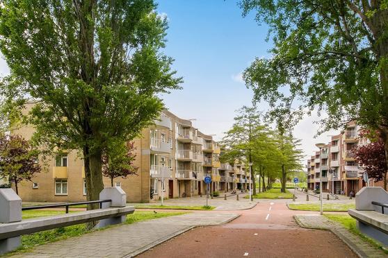 Streefkerkstraat 86 in Amsterdam 1107 LR