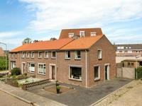 Prinses Beatrixstraat 9 in Ooij 6576 AV