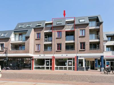 Molenhof 34 in Someren 5711 JB