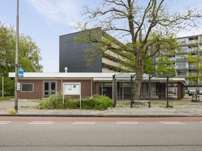 Weideflora 287 in Leeuwarden 8935 GR