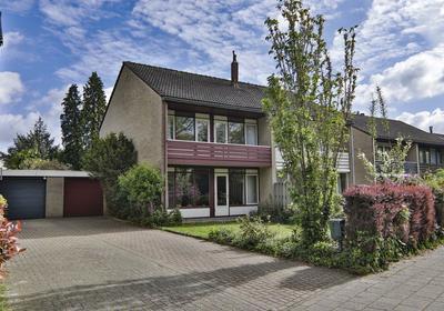 Melkweg 5 in Hoogeveen 7904 EP