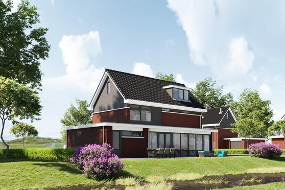 Heulweg 4 A* in Barendrecht 2993 AG