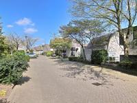 Biezenloop 36 in Tilburg 5032 CC