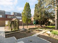 Noorderstraat 78 in Sprundel 4714 RB