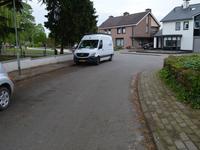 Binnenweg 18 in Kessel 5995 XP