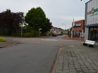 Keverbergstraat 2 B in Kessel 5995 XW