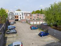 Emmastraat 41 C in Roosendaal 4701 GE