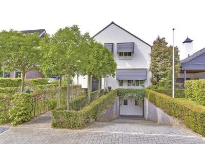 Molenstraat 5 A in Kessel 5995 BH