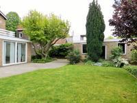 Hodgesstraat 1 in Heerlen 6418 AM
