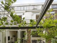Rozenstraat 49 in 'S-Gravenhage 2565 SH