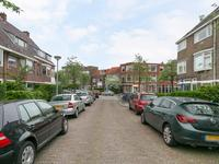Van Houtenlaan 12 in Groningen 9722 GT