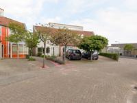 Ariohof 2 in Kampen 8262 WL