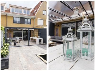 Wayesteinsingel 159 in Nieuw-Vennep 2151 KV