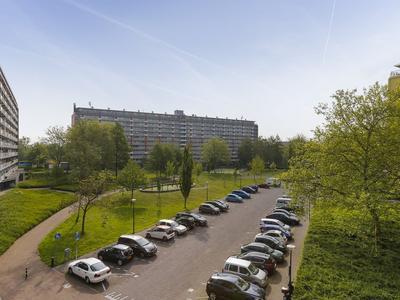 Bachplein 247 in Schiedam 3122 JB