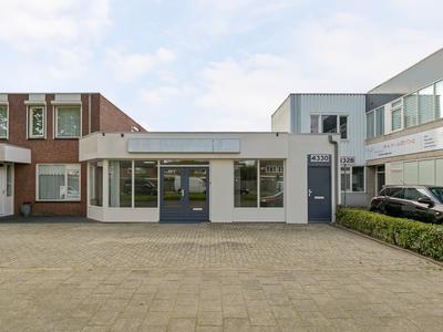Fransebaan 598 A in Eindhoven 5627 JM