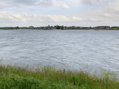 De Buurt 78 in Hardinxveld-Giessendam 3372 DD
