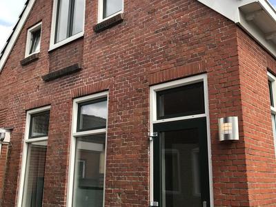 Stationsstraat 10 in Grijpskerk 9843 AD