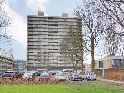 Westelijk Halfrond 473 in Amstelveen 1183 JD
