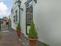 Van Aostastraat 14 in Heiloo 1851 JC
