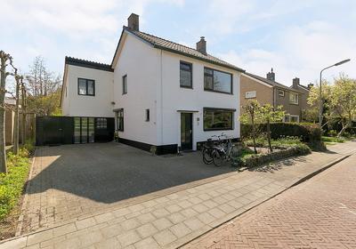 Jan Van Brabantstraat 3 in 'S-Heer Hendrikskinderen 4472 BE