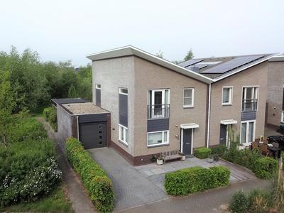 Tubadreef 57 in Harderwijk 3845 CZ