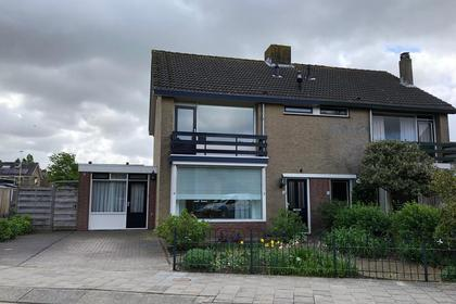Keijzerstraat 16 in Stellendam 3251 AN