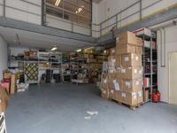 Industrieweg 18 21 in Harderwijk 3846 BD
