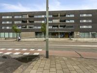 Oranjelaan 21 C7 in Roermond 6042 BA