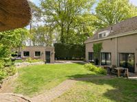 De Bergkamp 43 in Overloon 5825 AE