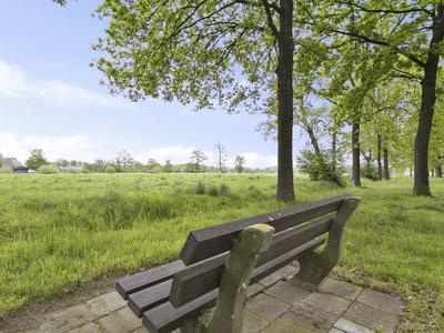 Eikenlaan 4 in Nieuwleusen 7711 CE