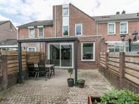 Tarwehof 13 in Heerlen 6418 KN