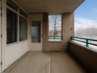Irene Vorrinkstraat 55 in Hoofddorp 2135 SR