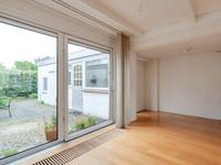 Ina Boudier-Bakkerstraat 36 in Vianen 4132 XP
