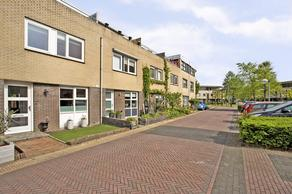 Noweestraat 8 in Wageningen 6708 TN