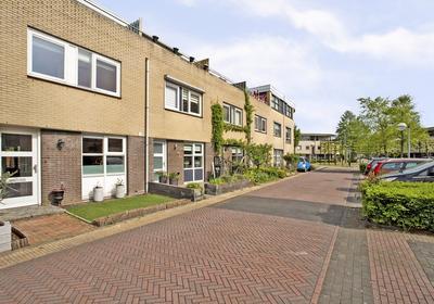 Noweestraat 8 in Wageningen 6708 TN